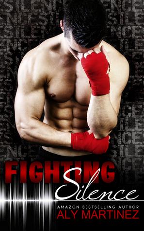 fighting silence.jpg