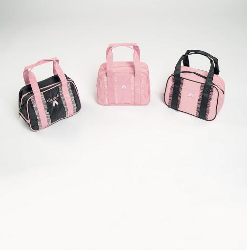 Black pink, Pink, Pink black