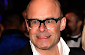 Harry Hill's tough You've Been Framed edit