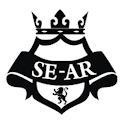 СеАр: заказ такси (сеар SeAr Se-Ar СиАр ) icon