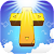 Christian Songs and Music file APK for Gaming PC/PS3/PS4 Smart TV