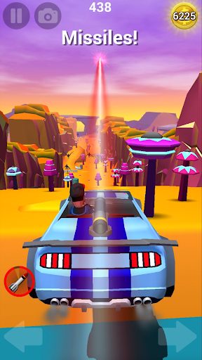 Faily Brakes apkdemon screenshots 1
