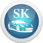 SK Trading Used and New Cars