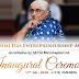 SATYA MicroCapital Limited Launches Vijayalakshmi Das Entrepreneurship Awards 2020