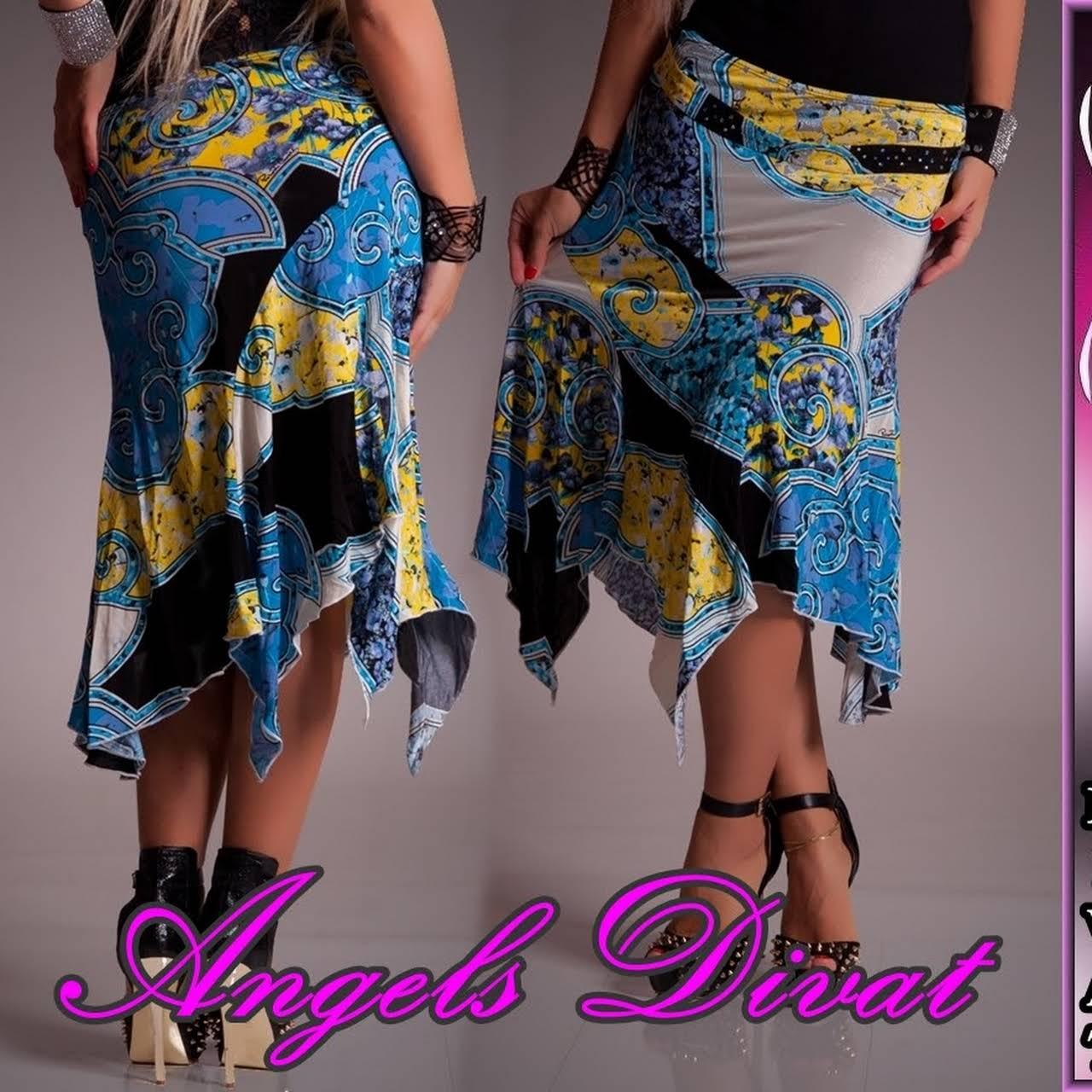 ae347a0bca Angels Divat Női ruha üzlet és Webshop - Női ruha üzlet webáruház ...