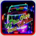DJ BUS OLENG REMIX VIRAL icon