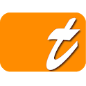TAPUCATE - Teacher App icon