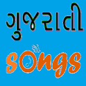 All Gujarati Songs icon