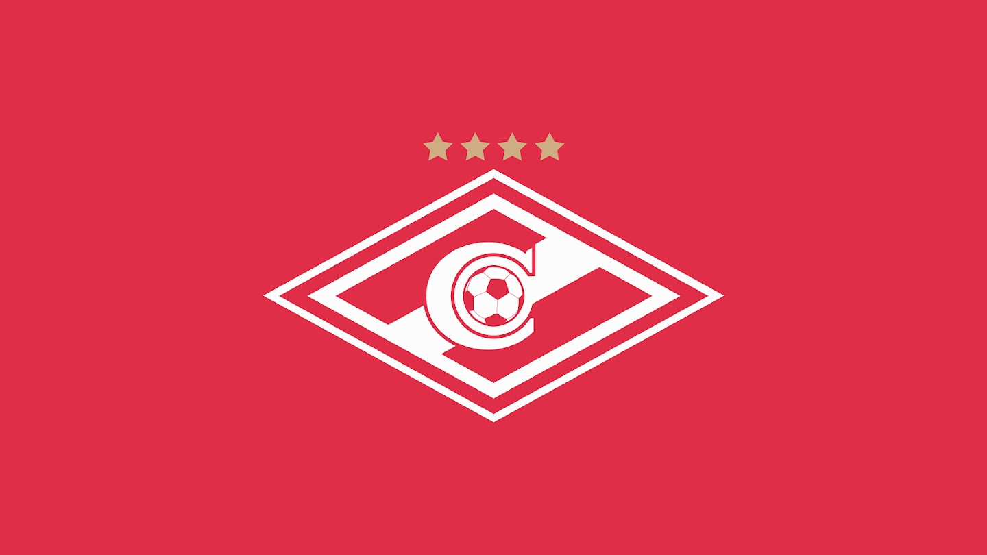 Watch FC Spartak Moscow live