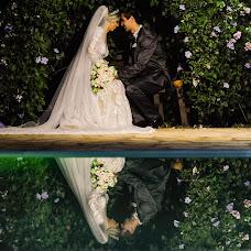 Wedding photographer Leo Rodrigues (leorodrigues). Photo of 13.06.2018