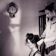 Wedding photographer Yuliya Nazarova (JuVa). Photo of 08.10.2014