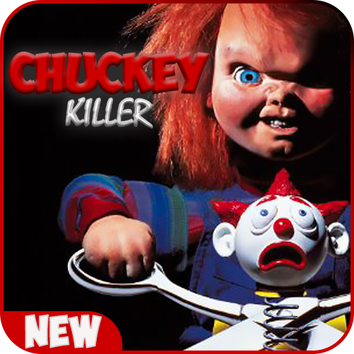 App Insights Adventure Of Chucky