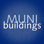 MUNI buildings
