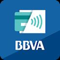 BBVA Wallet | Colombia icon