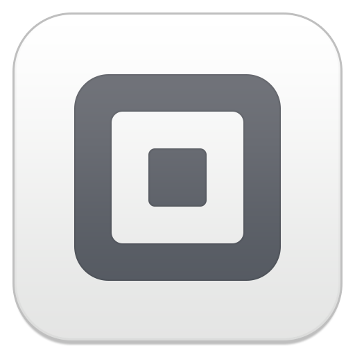 Square Point of Sale - POS (app)