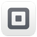 Square Point of Sale - POS Icon