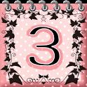 Petit Diary Free icon