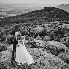 Wedding photographer Aleksandr Vitkovskiy (AlexVitkovskiy). Photo of 14.06.2016