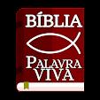 Bíblia Pal.. file APK for Gaming PC/PS3/PS4 Smart TV