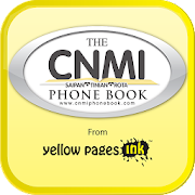 The CNMI Phone Book