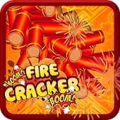 Simulator 2017 Fire Crackers