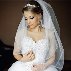 Wedding photographer Yaroslav Kondrashov (jaroslav). Photo of 17.09.2015