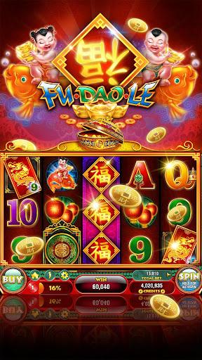 88 Fortunes - Casino Games & Free Slot Machines apkdebit screenshots 2