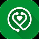 SokhaKrom Healthcare Platform 4.0.0