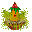 नवरात्री (Navratra ) icon