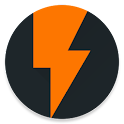Flashify (for root users) icon
