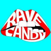 Rave Candy