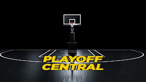 Playoff Central thumbnail