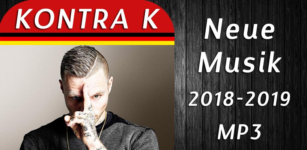 Kontra K Musik Mp3 1 3 Apk Download Com Master Companyk Apk Free