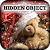 Hidden Object - Cozy Christmas file APK for Gaming PC/PS3/PS4 Smart TV