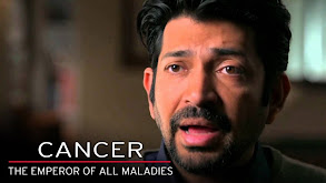 Cancer: The Emperor of All Maladies thumbnail