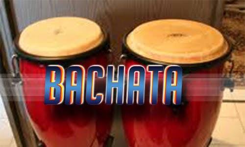 Top Bachata Masterclass Online Dance Courses