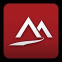Outdoor Atlas icon