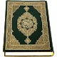 Al-Quran (Free) (app)