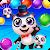 Panda Bubble ELF file APK Free for PC, smart TV Download