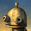 دانلود Machinarium
