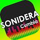 Download Cumbias Sonideras 2018 For PC Windows and Mac