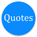 Quotes : Life, Love, Philosophy, Motivational