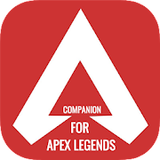Companion for Apex Legends