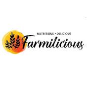FARMILICIOUS Connect2Nature