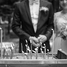 Wedding photographer Grigoriy Karaman (grigorykaraman). Photo of 03.10.2017