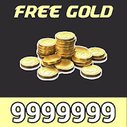 Free Gold For Tanks Blitz