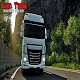 Euro Truck Transport Simulator