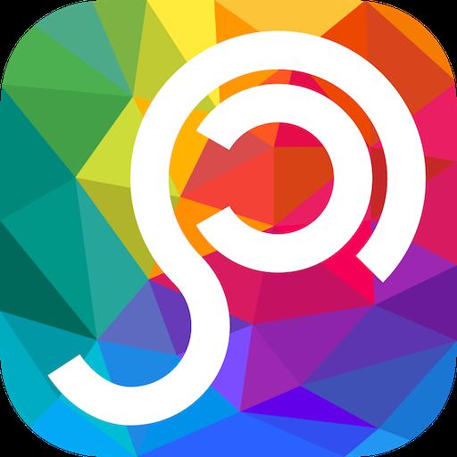SmartCampus2016 教育 App LOGO-APP開箱王