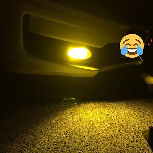 フィット RS  GE8ののカスタム事例画像 ゆーじさんの2018年10月21日12:45の投稿