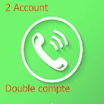 Clone app-multiple accounts for wathsApp-multiChat 2.5.6